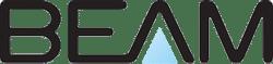 aspirateur-beam-logo