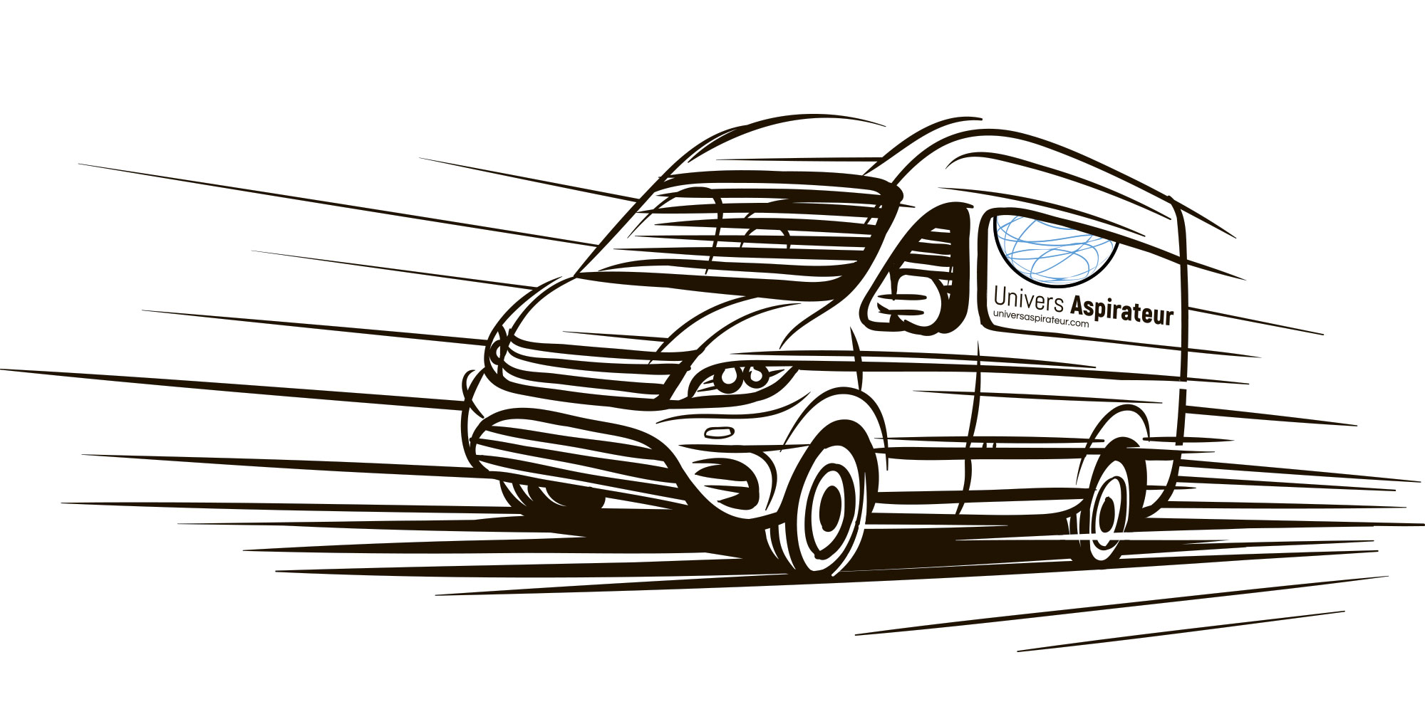 ua-camion